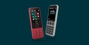Ponsel Murah Meriah Segera Masuk Indonesia