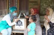 Wardah Edukasi Masyarakat untuk Jaga Kebersihan Tangan