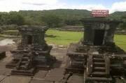 Candi Borobudur, Prambanan, dan Ratu Boko Dibuka Kembali Juni 2020