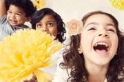 Mothercare Gelar Lomba Foto Lebaran, Tampillah Maksimal dengan 4 Langkah Ini