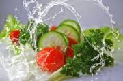5 Makanan yang Bisa Membantu Tubuh untuk Tetap Hidrasi