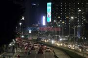 Miliki Kasus Covid-19 Tertinggi, Masyarakat Diminta Jangan ke Jakarta Dulu