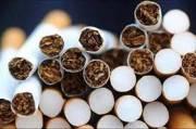 Benarkan Rokok Mampu Melawan Virus Corona? Ini Jawabannya