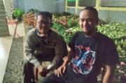 Ki Gendeng Pamungkas Meninggal, Dikenang Sang Anak Sebagai Ayah Terbaik