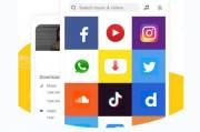 Pengguna Ponsel Android Disarankan Hapus Aplikasi Berbahaya Ini