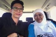 Yudist Ardhana, Youtuber Pulau Dewata Sukses ke Pentas Nasional