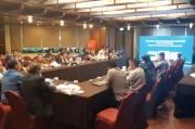 Pemprov Jabar Targetkan Sektor Pariwisata Kembali Normal Januari 2021