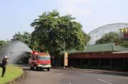 Taman Mini Indonesia Indah Dibuka 20 Juni, Ini Persiapannya