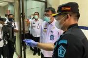 Sambut New Normal, Lapas dan Rutan Bakal Terima Tahanan Kembali