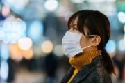 Kasus COVID Dekati 10 juta, WHO Sebut Dunia Hadapi Kurang Oksigen