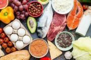 Tiga Nutrisi yang Dapat Membantu Sistem Kekebalan Tubuh