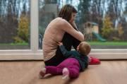 Ibu yang Alami Depresi Perinatal Berisiko Pengaruhi Anak