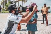 New Normal, Kawasan Nusa Dua Jadi Pilot Project Pariwisata CHS