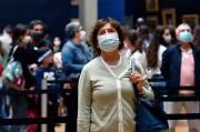 6 Imbauan Perhimpunan Dokter Paru Terkait Transmisi COVID-19 lewat Udara