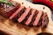 Daging Kambing dan Kolesterol, Apa Artinya bagi Tubuh Anda?