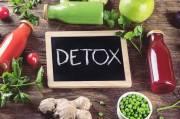 Minum Setiap Pagi, ABC Detox Meningkatkan Imunitas