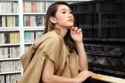 Single Kedua Amanda Caesa Bernuansa Lebih Sedih dan Galau