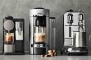 Hadir di Shopee, Nespresso Tawarkan Kemudahan Membuat Kopi ala Barista