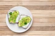 Resep Omelet hingga Toast, Kreasi Menu Sarapan Lezat dan Sehat