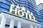 Tanpa Bintang hingga Bintang Lima, Ini Kriteria Pengklasifikasian Hotel
