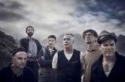 Rayakan 25 Tahun Debut Album, Rammstein Rilis Ulang Herzeleid