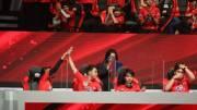 Semakin Menegangkan, JKT48 Akan Tampil Menyemangati Para Calon Bintang Esports