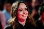 Aktris Ellen Page Putuskan Menjadi Pria dengan Nama Baru Elliot Page