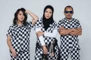 Band Kotak Siap Beraksi di Grand Final Esports Star Indonesia