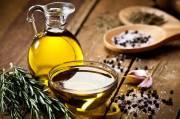 Studi: Minyak Zaitun Miliki Efek Rasa Kenyang yang Besar