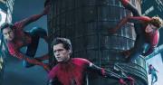 Reuni Pemain Spiderman Akan Ada di Spiderman 3?