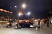 Berita Perkotaan Terkini dan Terbaru - SINDOnews | Halaman 65