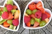 3 Jus Ini Bisa Meningkatkan Imunitas Tubuh, Ini Resepnya!
