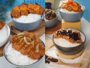 Lezatnya, Icip-Icip Cita Rasa Autentik Masakan Jepang Ini