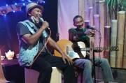 Musisi Lokal Majalengka Didorong Lahirkan Enam Album di Tahun Ini