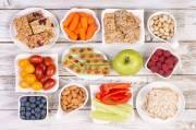 6 Tips Memilih Camilan Sehat untuk Anak