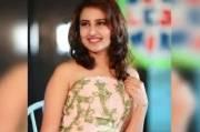Ditemukan di Panti Jompo, Artis Bollywood Jayashree Ramaiah Meninggal Dunia