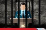 Jalan Panjang 10 Tokoh Politik Dunia Demi Kebebasan Negaranya