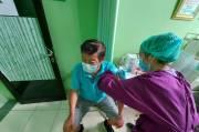 Vaksinasi untuk Lansia Diyakini Dapat Turunkan Angka Kematian