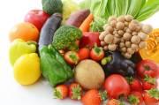 Pentingnya Konsumsi Variasi Bahan Makanan yang Alami di Tengah Pandemi