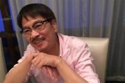Derita Kanker Hati, Ng Man Tat, Paman Bo Bo Ho, Meninggal Dunia