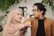 Isu Perselingkuhan Ayus dan Nissa Sabyan Merebak, Ibunda Ayus Jatuh Sakit