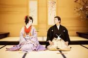 Lama Berada di Jepang, Bagaimana ya Kabar Syahrini?