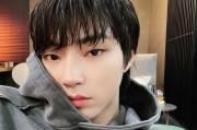 Netizen Tak Percaya Hwang In Yeop Berusia 31 Tahun, Ini Rahasia Awet Mudanya