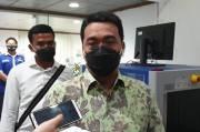 Wagub DKI Belum Terima Ada Penyusup dalam Vaksinasi Pedagang Tanah Abang