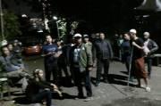 Puluhan Anggota Ormas Bawa Senjata Tajam Mengamuk di Tangsel