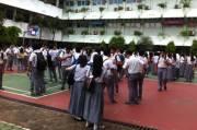 Pemkot Depok Larang Keras Penahanan Ijazah Sekolah