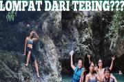 Plesir ke Leuwi Hejo Bogor, Cuma 2 Jam dari Jakarta