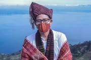 Menparekraf Sandi Minta Wakil Indonesia Angkat Pariwisata Nasional di Kontes Kecantikan Dunia