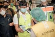 Kemenparekraf Siapkan Aplikasi Tlusur, Panduan untuk Wisata Aman Saat Pandemi