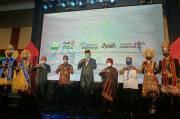 Aceh Travel Mart 2.0 Dorong Peningkatan Wisatawan Domestik